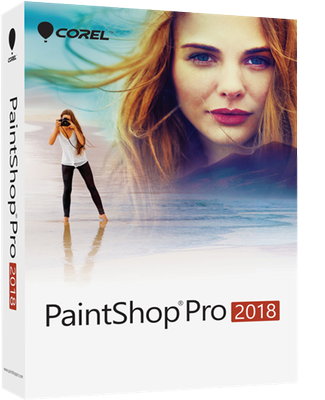 download Corel.Paintshop.Pro.2018.v20.0.0.132