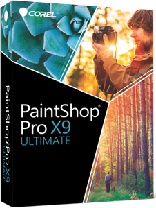 download Corel.PaintShop.Pro.X9.Ultimate.v19.2.0.7