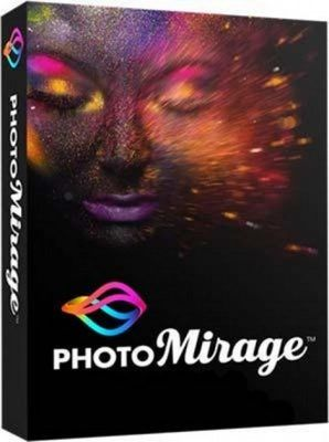 download Corel.PhotoMirage.v1.0.0.167.(x64).Multilingual.