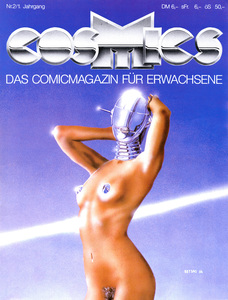 cosmics002t7dgu.jpg