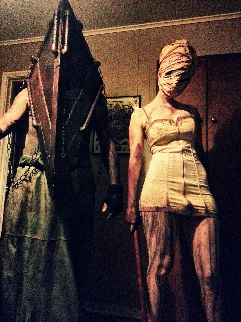 costumes1