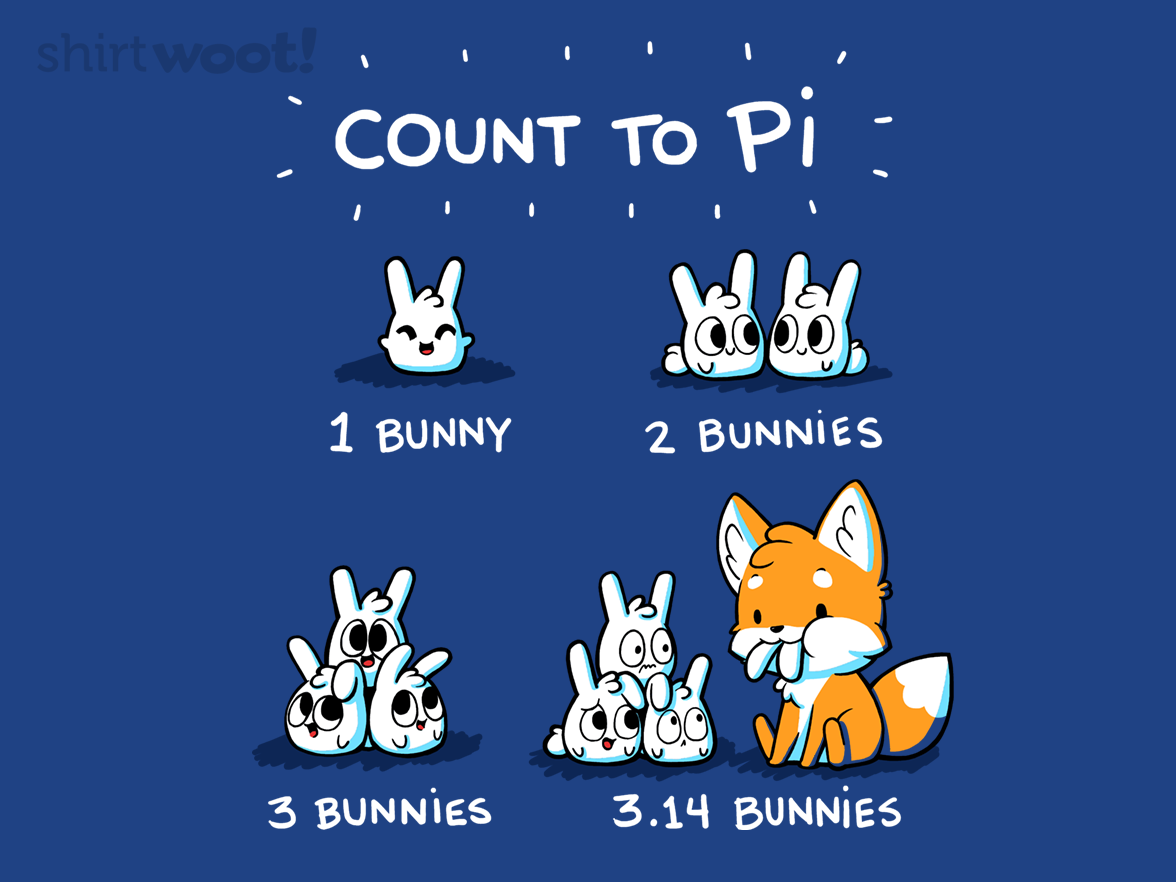 count_to_pi