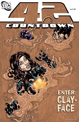 countdown41cover