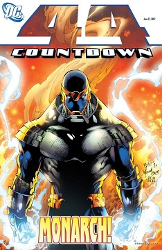 countdown44cover