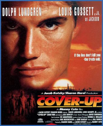 Cover-Up 1991 1080p AMZN WEB-DL DDP2 0 H 264-QOQ