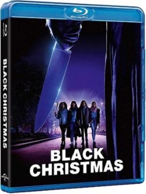 Black Christmas 2019 .avi AC3 BDRIP - ITA - leggenditaly
