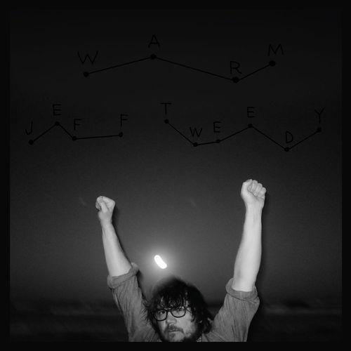 Jeff Tweedy - WARM (2018)