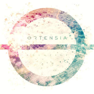Ortensia - Volatile [EP] (2016)