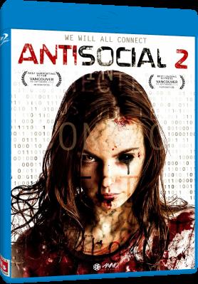 Antisocial 2 2015 .avi AC3 BDRIP - ITA - leggendaweb
