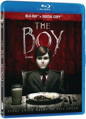 The Boy 2016 .avi AC3 BDRIP - ITA - leggenditaly