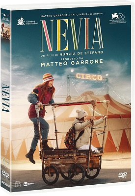 Nevia 2019 .avi AC3 DVDRIP - ITA - oasidownload