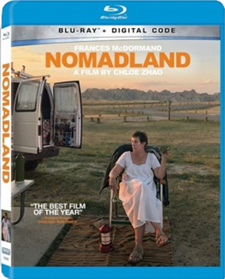 Nomadland 2020 .avi AC3 BDRIP - ITA - oasidownload