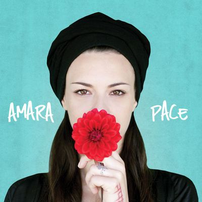 Amara – Pace (2017)