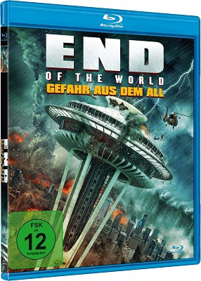 End Of The World 2018 .avi AC3 BDRIP - ITA - leggenditaly