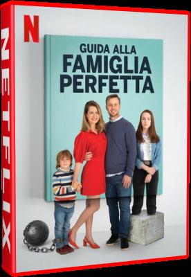 Guida Alla Famiglia Perfetta 202 .avi AC3 WEBRIP - ITA - italydownload