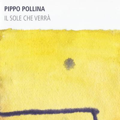 Pippo Pollina - Il sole che verrà (2017).Mp3 - 320Kbps