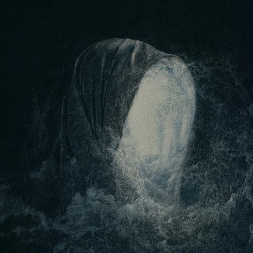 Skeletonwitch - Devouring Radiant Light (2018)