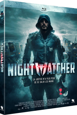 Nightwatcher 2018 .avi AC3 BDRIP - ITA - oasidownload