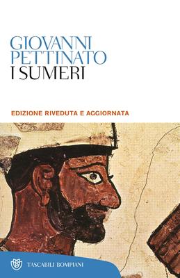 Giovanni Pettinato - I sumeri (2015)