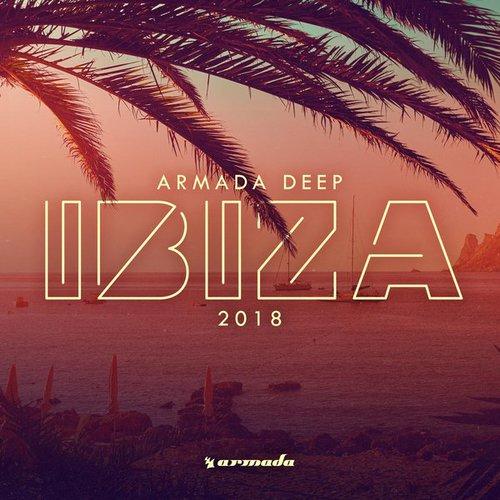 VA - Armada Deep - Ibiza 2018 (2018)