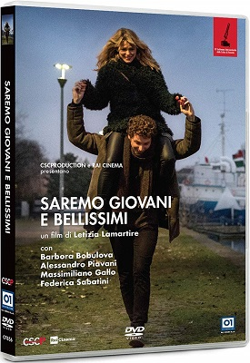 Saremo Giovani E Bellissimi 2018 .avi AC3 DVDRIP - ITA - leggenditaly