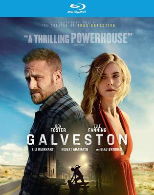 Galveston 2018 .avi AC3 BDRIP - ITA - leggenditaloi