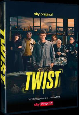 Twist 2021 .avi AC3 WEBRIP - ITA - oasidownload