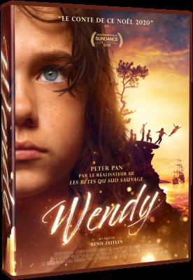 Wendy 2020 .avi AC3 WEBRIP - ITA - oasidownload