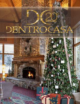 DentroCasa - Dicembre 2019