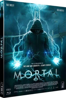 Mortal 2020 .avi AC3 BDRIP - ITA - semprehawk
