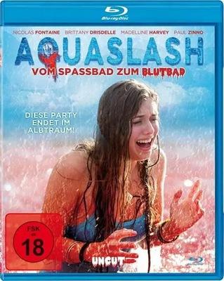 Aquaslash 2019 .avi AC3 BDRIP - ITA - italydownload