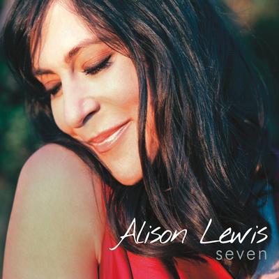 Alison Lewis - Seven (2016).Mp3 - 320 Kbps