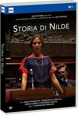 Storie Di Nilde 2019 .avi AC3 DVDRIP - ITA - leggenditaly