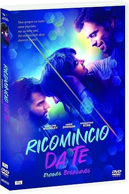 Ricomincio Da Te - Endings Beginnings 2019 .avi AC3 DVDRIP - ITA - italydownload