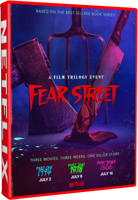 Fear Street Parte 3 1666 2021 .avi AC3 WEBRIP - ITA - italydownload