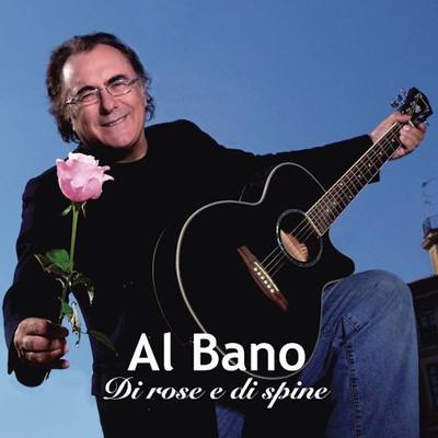 Al Bano - Di Rose e Di Spine (2017).Mp3 - 320Kbps