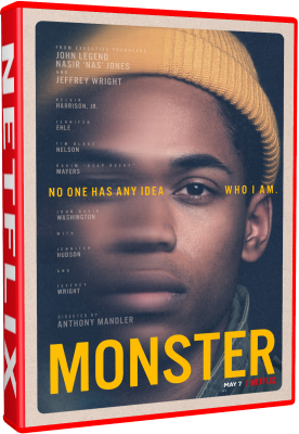 Monster 2018 .avi AC3 WEBRIP - ITA - oasidownload