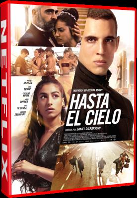 Hasta El Cielo 2020 .avi AC3 WEBRIP - ITA - oasidownload