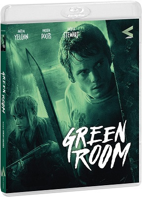 Green Room 2015 .avi AC3 BDRIP - ITA - mitoitalico