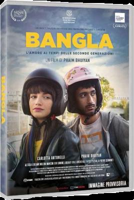 Bangla 2019 .avi AC3 DVDRIP - ITA - leggenditaly