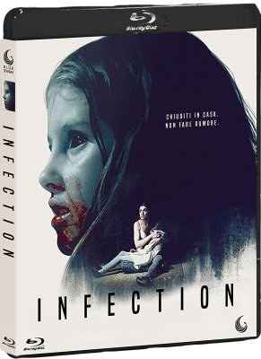 Infection 2015 .avi AC3 BDRIP - ITA - leggenditalia