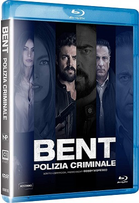 Bent Polizia Criminale 2018 .avi AC3 BDRIP - ITA - oasivip