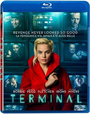 Terminal 2018 .avi AC3 BRRIP - ITA - hawklegend