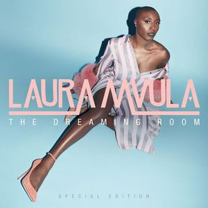 Laura Mvula - The Dreaming Room (Special Editon) (2016)