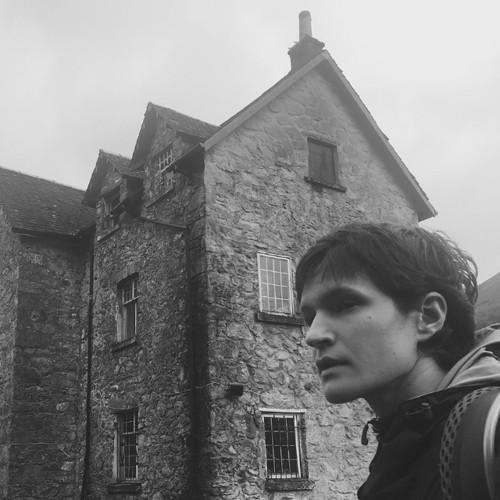 Adrianne Lenker - abysskiss (2018)