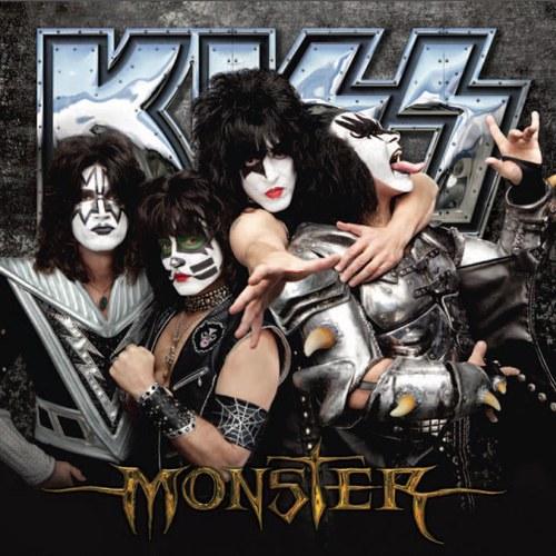 [Bild: cover_monster_front_l4hkgm.jpg]