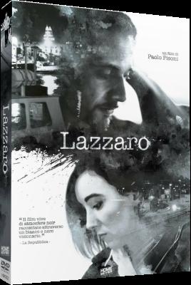 Lazzaro 2018 .avi AC3 DVDRIP - ITA - leggendaweb