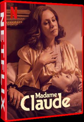 Madame Claude 2021 .avi AC3 WEBRIP - ITA - oasidownload