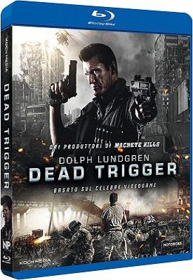 Dead Trigger 2017 .avi AC3 BDRIP - ITA - leggenditaly