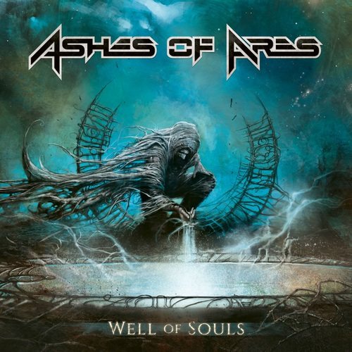 ares free download full version